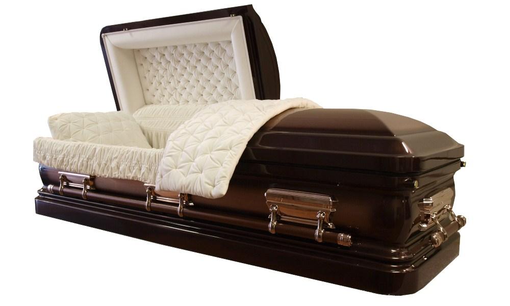 Cincinnati Caskets  :: $499 caskets for sale  (513) 421-8300